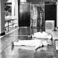 """Coronavirus nel mondo, Onu: """"La chiusura delle scuole è una catastrofe generazionale""""...."""