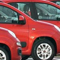 Incentivi auto, col Decreto agosto nuovi fondi per mezzo miliardo