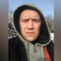 Regno Unito, ritrovato 35enne dato per morto da cinque anni: viveva nascosto nei boschi