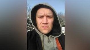 Trovato l'uomo scomparso nel nulla: nascosto nei boschi per cinque anni