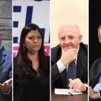 """Regioni, Mattarella. celebera i 50 anni dalla nascita: """"Leale collaborazione tra..."""