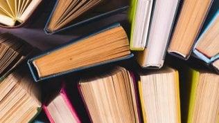 Anche il book club diventa virtuale: l'esempio di Bompiani