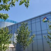 Google-Fitbit, Antitrust Ue apre dossier sull'acquisizione