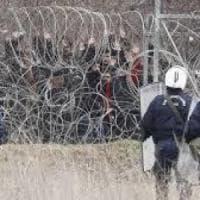 Germania, ripartono i respingimenti dei migranti