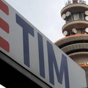 Il governo stoppa l'offerta vincolante di Kkr sulla rete Tim