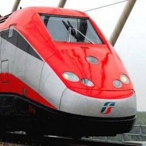 Trenitalia, 12 Frecce in più verso il Sud nel secondo weekend di agosto