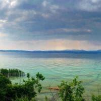 Da Sorrento a Sirmione, ecco le 10 spiagge più appartate d'Italia