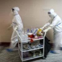 Coronavirus, Palazzo Chigi toglie il segreto su atti Covid del comitato tecnico ...