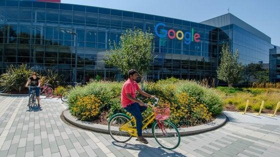 Ruba segreti a Google per darli a Uber, condannato a 18 mesi