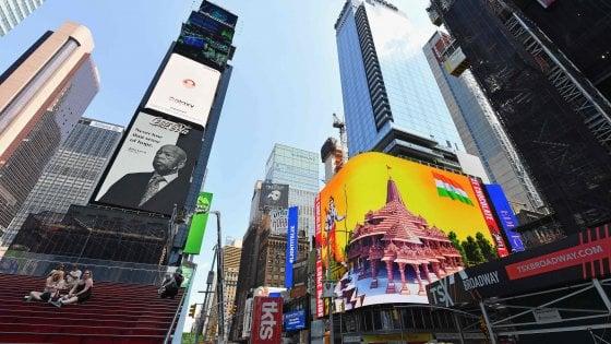 Media, nuovo traguardo al New York Times: i ricavi digitali superano per la prima volta quelli della carta