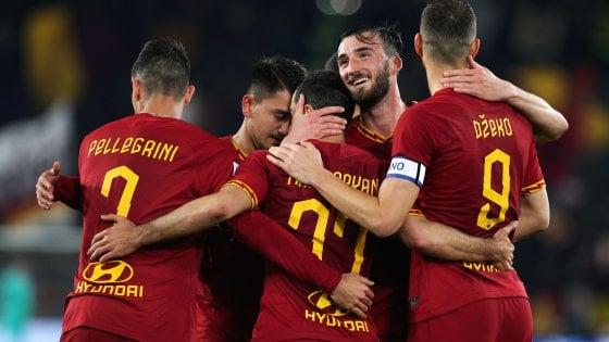 """C'è la firma, la Roma passa a Friedkin: """"Città e club iconici"""". Finisce l'era Pallotta"""