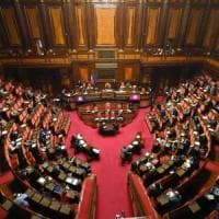 """Regionali Puglia, doppia preferenza di genere è legge. Calderoli: """"Danneggia le donne,..."""