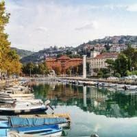 Milioni di euro erogati ogni anno in sostegno dell'identità italiana nell'ex Yugoslavia....