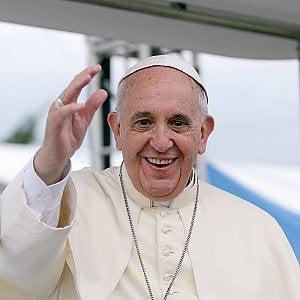 Sei donne super esperte di finanza in aiuto del Papa