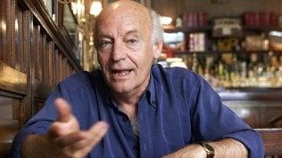 Eduardo Galeano e il testo inedito sulle ferite dell'America Latina