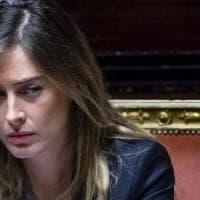 Legge elettorale, ecco il documento che Italia Viva firmò con la maggioranza per...