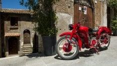 L'Italia in moto: i migliori ristoranti (e trattorie) dove fare sosta