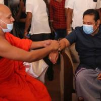 Sri Lanka, il clan Rajapaksa stravince le elezioni