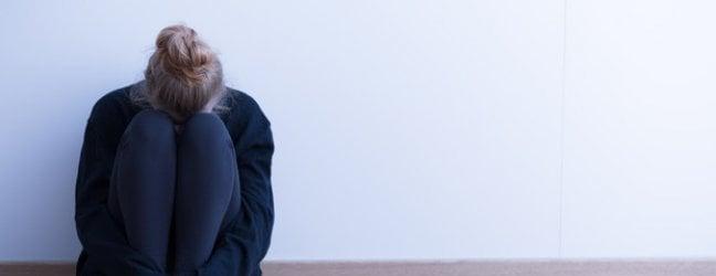 L'empatia con chi soffre espone gli adolescenti alla depressione