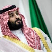 Arabia Saudita, MBS tentò di far uccidere in Canada l'ex capo dell'intelligence