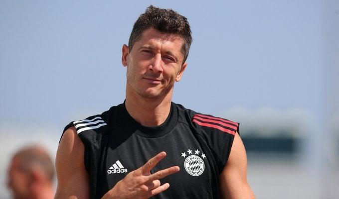 Germania, Bundesliga al via il 18 settembre: Schalke primo ostacolo del Bayern