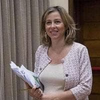 """Giulia Grillo: """"Non lascio il Movimento, ma nei 5S molto deve cambiare"""""""