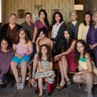 'Le sorelle Macaluso', a Venezia le tre età della donna palermitana