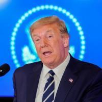 """Usa 2020, Trump: """"Io l'ultima persona che Mosca vuole in carica. Se vinco, accordi con..."""