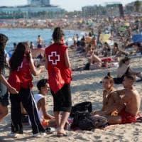 Coronavirus nel mondo, seconda ondata in Spagna. Madrid è la più colpita