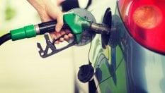 Nuove tasse sul gasoliodal 2021 costerà come la benzina