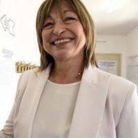 Pillola abortiva, il Pd torna all'attacco della presidente dell'Umbria. Family day:...