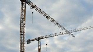 Superbonus edilizio anche per chi non paga l'Irpef. Come funzionerà