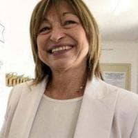 """Aborto, la governatrice Tesei: """"L'Umbria si adeguerà alle linee guida del ministro..."""