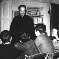 Morto Giorgio Pecorini, il giornalista rigoroso che fu amico di Don Milani