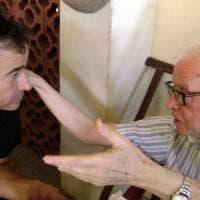 """Brasile, addio a Casaldàliga: """"il vescovo del popolo"""" che lottava per l'Amazzonia"""