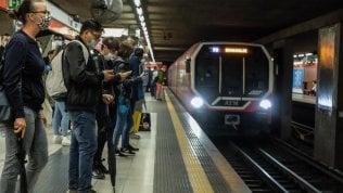 Niente metropolitana nei mesi del lockdown, scatta il rimborso degli abbonamenti Atm