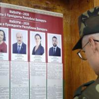 Bielorussia, il giorno delle presidenziali. Affluenza record e l'opposizione teme brogli