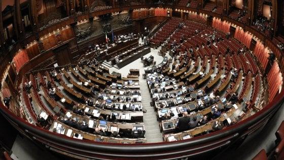Bonus partita Iva, ecco chi sono i furbetti: tre deputati della Lega, uno del Movimento e l'ultimo di Italia Viva