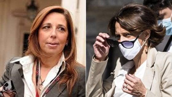 """Fondo casalinghe, Bonetti: """"Corsi di formazione per le donne"""". Rauti (Fdi) all'attacco: """"Una mancetta inutile come il bonus monopattino"""""""