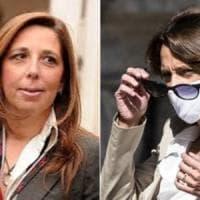 """Fondo casalinghe, Bonetti: """"Corsi di formazione per le donne"""". Rauti (Fdi) all'attacco:..."""