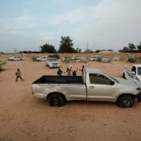 Niger, commando in moto massacra otto persone: sei turisti francesi con autista e guida