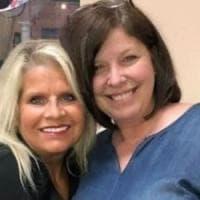 """Usa, l'ex collaboratrice diabolica confessa: """"Ho ammazzato io la senatrice dell'Arkansas"""""""