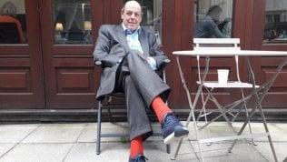 Il nipote di Churchill: Johnson non sarà mai all'altezza di mio nonno