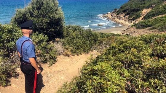 Si tuffa per fare il bagno con gli amici ma non riesce a tornare a riva: 16enne muore annegata nel lago Maggiore