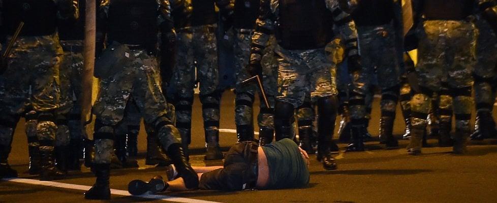 "224733876 d000ebc7 45c8 433b 9c13 8996d1bad48b - Tikhanovskaja: ""Vi racconto la mia lotta contro la macchina del regime bielorusso"""