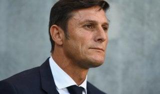 Tanti auguri Zanetti, il capitano dell'Inter del Triplete compie 47 anni