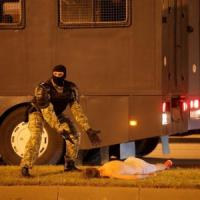 """Bielorussia, Lukashenko: """"Proteste dirette dall'estero"""". Ma la sfidante Tikhanovskaja..."""