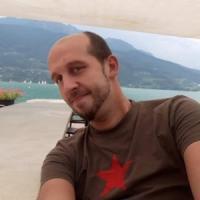 Bonus Iva, da Trento a Lamezia Terme gli amministratori locali che hanno preso i 600...