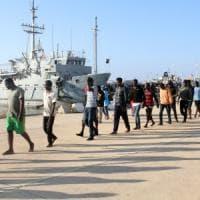 Libia: Italia, Francia e Germania pronte a sanzionare chi viola l'embargo sulle armi