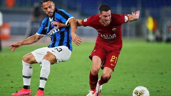 La Serie A dà i numeri: Inter maratoneta, Atalanta regina del gol e di occasioni create